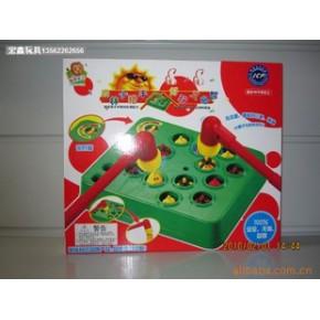 玩具玩具招商玩具代理玩具加盟