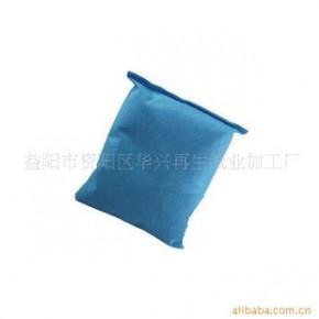 竹炭包(各种克数50-2000克)