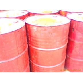优质石油破乳剂系列产品 AE1910