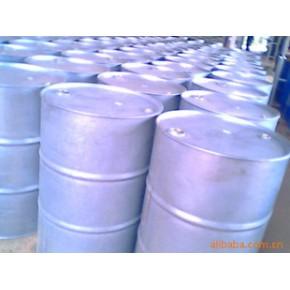 优质石油破乳剂系列产品 SP169