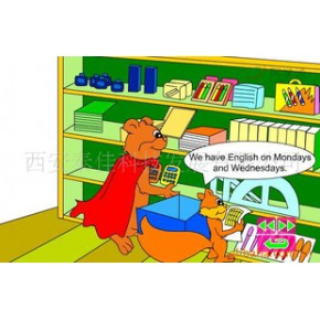 新课标,PEP英语,人教版英语,小学英语,少儿英语