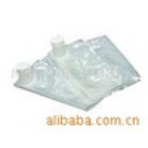 BIB液体包装袋 可定制