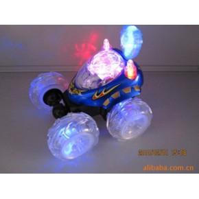 玩具玩具招商玩具加盟玩具代理玩具项目合作