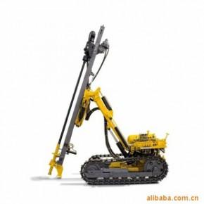 提供各类机械及配件的机加工业务