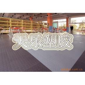 运动地板(健身房) 河南省安阳市