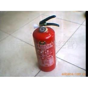 批发3kgABC干粉灭火器  消防器材 交通设备