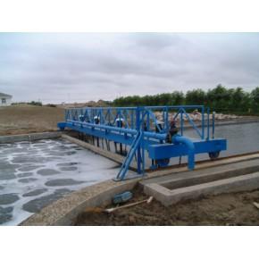 生活污水处理,济南生活污水处理厂