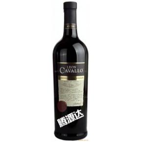 智利里昂斯干红葡萄酒 750(ml)