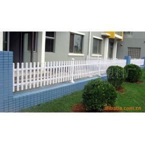 大连抗老化,防紫外线的花园围栏