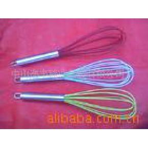 厨具食品级硅胶管 食品级硅胶管