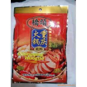 火锅 火锅底料 重庆特产 四川特产 调味品