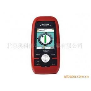 麦哲伦GPS 海王星300 Triton300 GPS