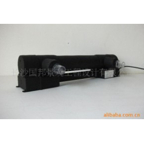 鱼池水处理器 10(m3/h)