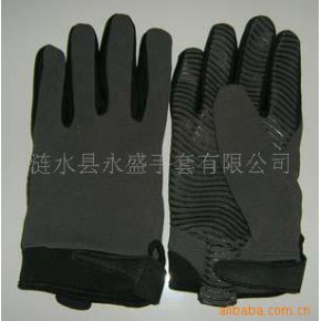 运动手套 自行车手套