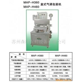 气调保鲜包装机、制氮机、保鲜技术、清洗机