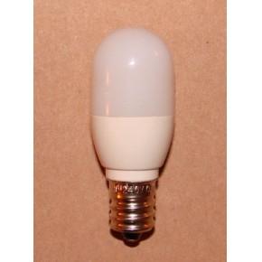 E12/E14LED灯泡