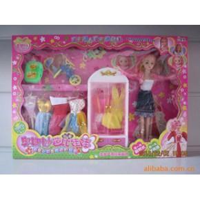 玩具代理玩具加盟玩具招商玩具合作