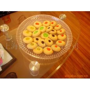 果酱 饼干 30(天)
