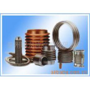 曙光 金属波纹管,金属软管