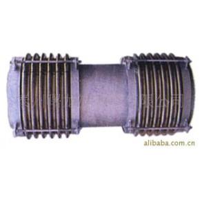 煤粉膨胀节,不锈钢补偿器