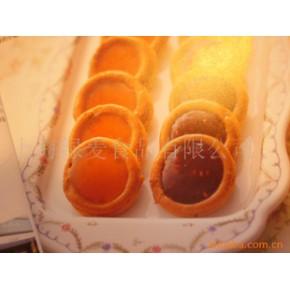 圆盘甜饼 30(天)