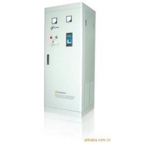 西北 甘肃 兰州出售变频器 节电设备