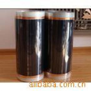 韩国电热膜地暖 瑞斯博 XM205