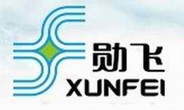 上海勋飞机电设备有限公司