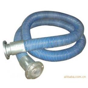 订做 各种类型化工软管 168(mm)