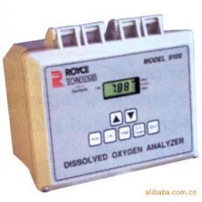 ROYCE 9000系列 PPM级溶解氧分析仪
