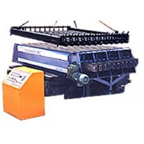 广州轻质墙板机生产线 广州轻质墙板机生产厂家 郑州曼联机械
