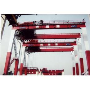 设备钢结构专业防腐公司