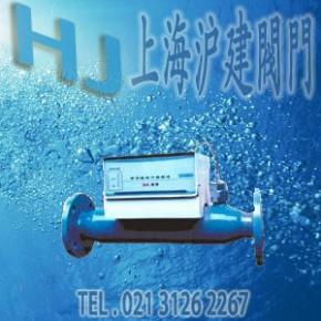 多功能微电子水处理器