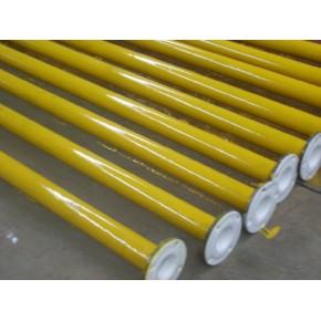焦点:精品镀锌衬塑钢管促销 优质镀锌衬塑钢管特价