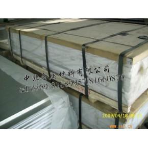 进口5083液体罐车、冷藏车专用铝材,5083美国进口铝合金