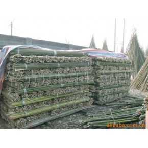竹片,竹竿竹片 细木工板