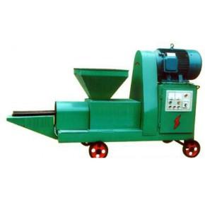 木炭机,发财致富好帮手,选好木炭机,质量重要