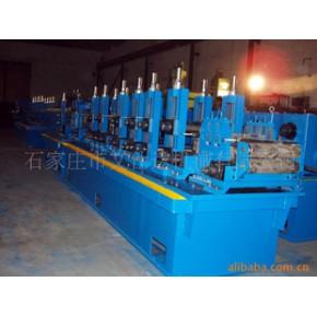 架子管管设备 HG76/89
