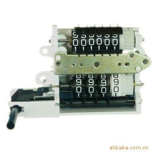 电路板 机器设备 310_310