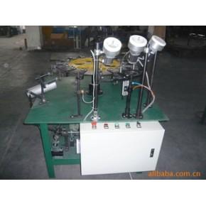本公司长期供应自动固汞注汞机16gw