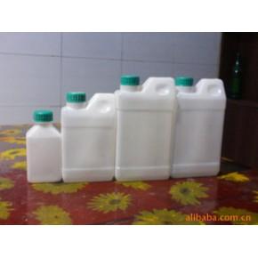 库存 农药瓶 除草剂瓶  试剂瓶
