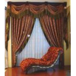 合肥窗帘,合肥办公窗帘,雅仕居窗帘优惠