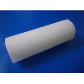 江西上饶食品级不含塑化剂硅胶软管