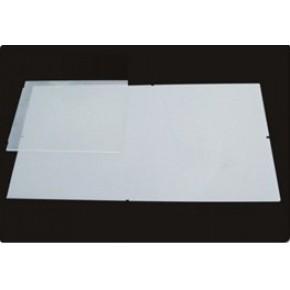3mm导光板,300*300导光板,300*600导光板