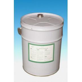 :广西电气机械设备清洗剂 电厂设备清洗剂 机电设备清