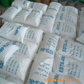 EDTA四钠(乙二胺四乙酸四钠)  BASF/国产
