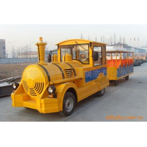 小火车观光车、游览车、电动车、电瓶车