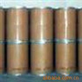 L-半胱氨酸盐酸盐 食品级