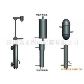 长期供应平衡容器 嘉龙 各种型号