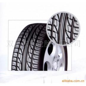 东风高性能汽车轮胎 轿车